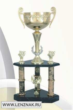http://www.lenznak.ru/catalog/3006.jpg